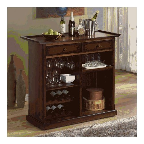 Wall Wine Rack Store Wine Bar Furniture
